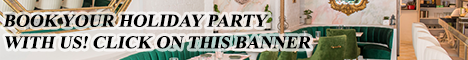 Ladybird Holiday Party Banner.png