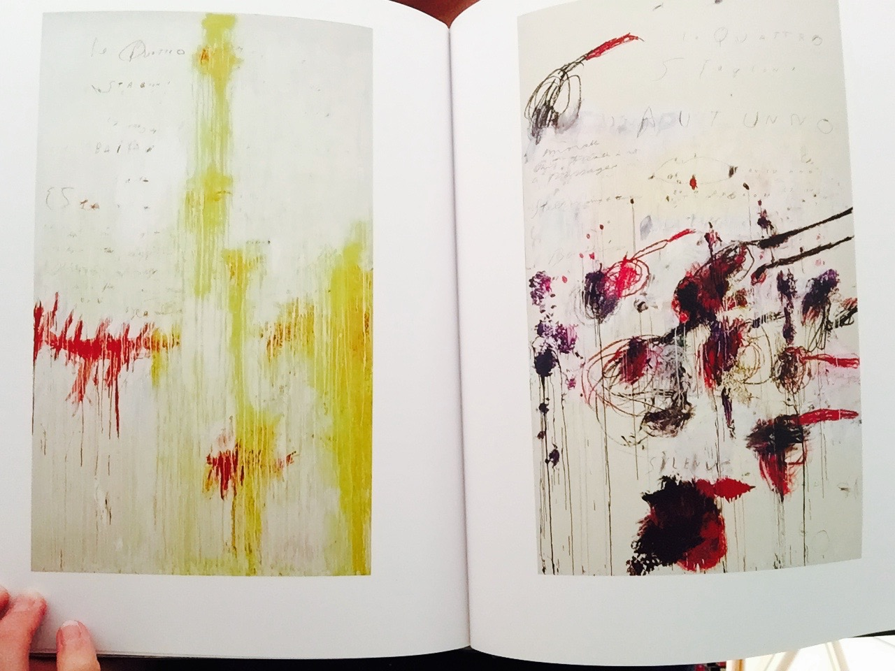 Twombly5