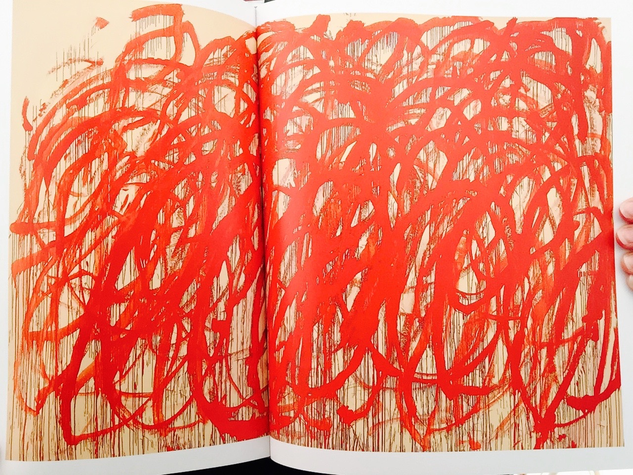 Twombly6