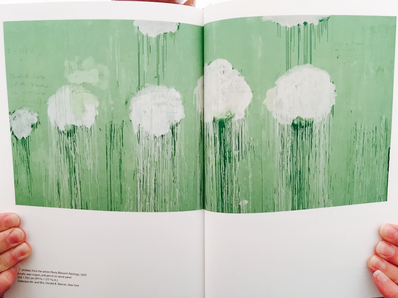 Twombly8