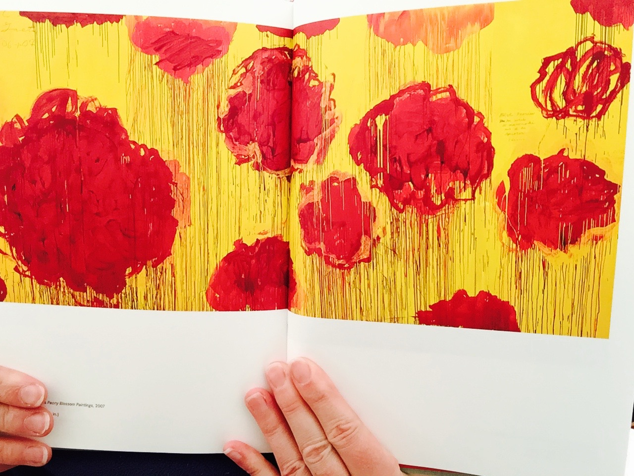 Twombly9