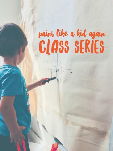 PaintLikeKid_Classes.jpg