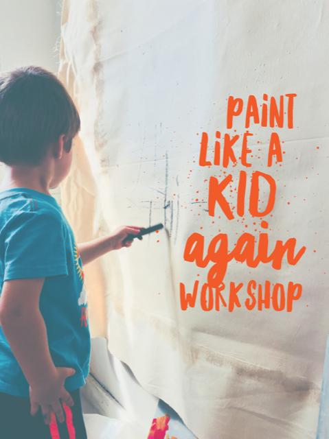 PaintLikeKid_Workshop.png