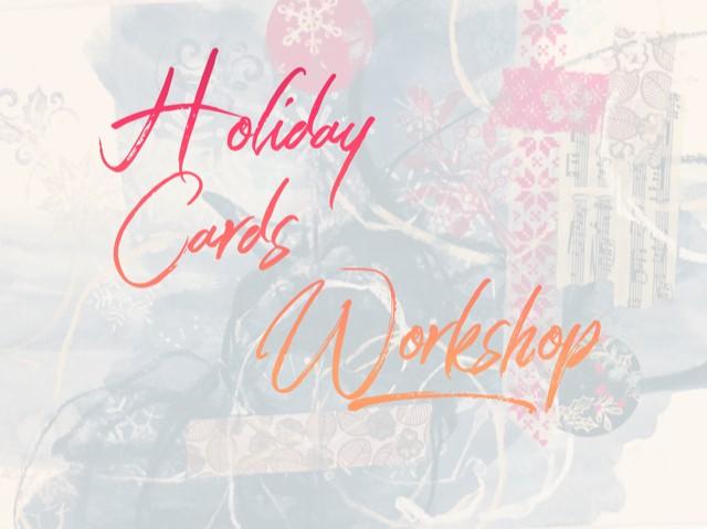 HolidayCards_Workshop.jpg