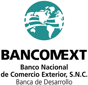 bancomext2.png
