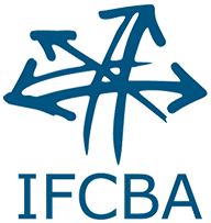 ifcba2.png