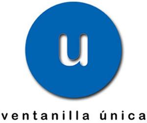 VUCEM Logo2.png
