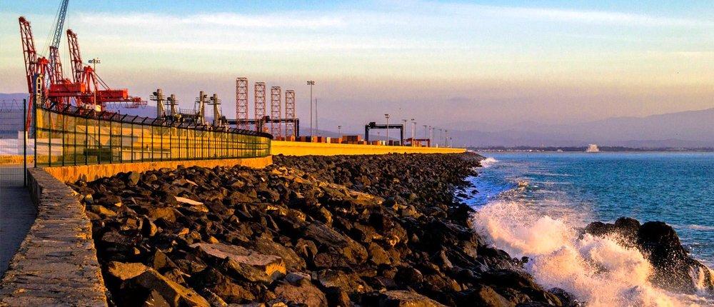 puerto ensenada2.jpg