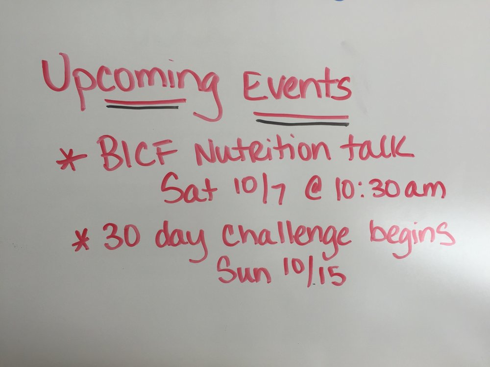 nutrition_challenge_Fall_2017.jpg