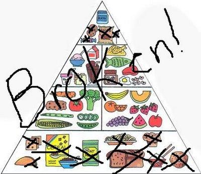 Food_pyramid-broken.jpg