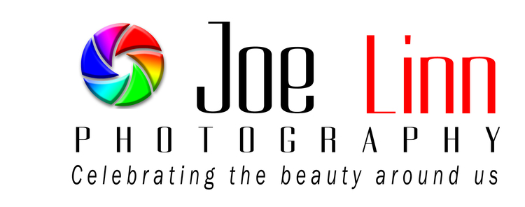 Joe Linn Photography