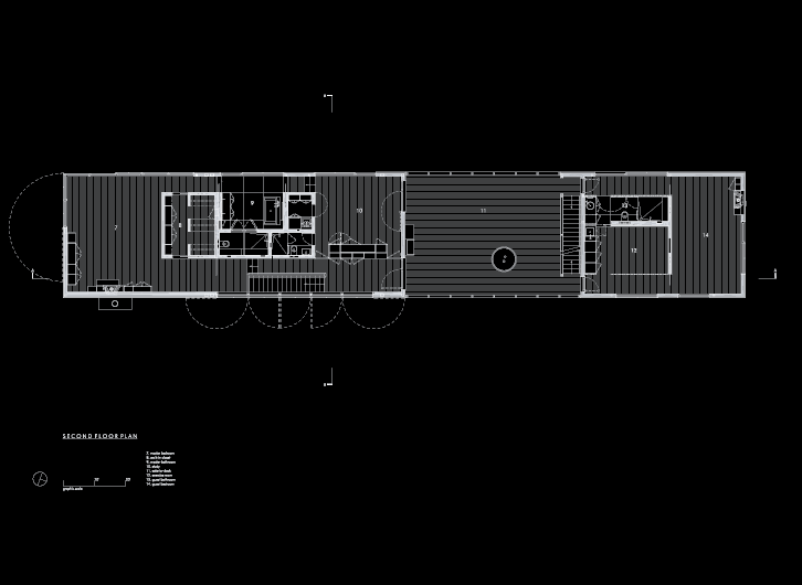 BOX HOUSE_3.png
