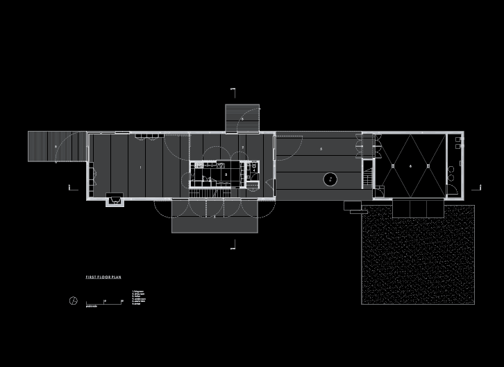 BOX HOUSE_4.png