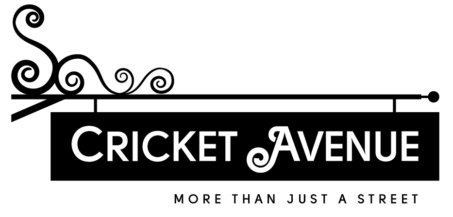 cricket avenue