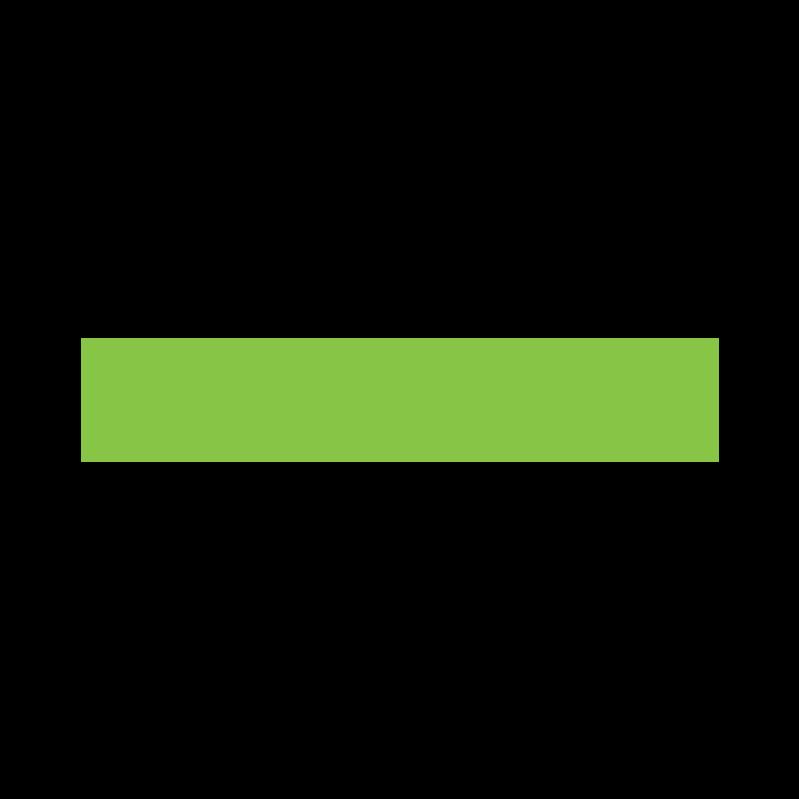 humana-swanson-insurance.png