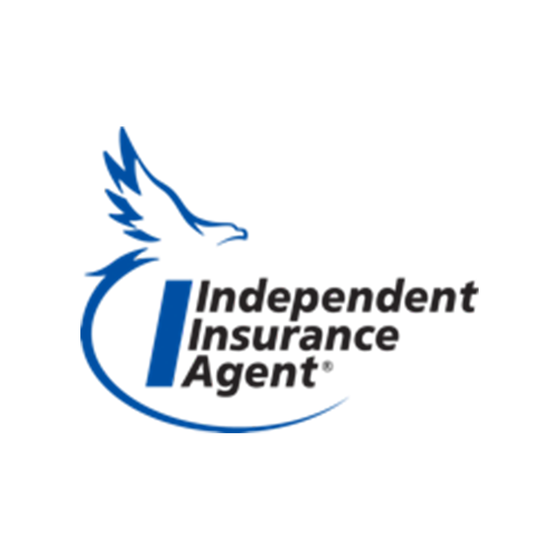 independent-insurance-agent-logo-swanson-insurance-new-orleans.png