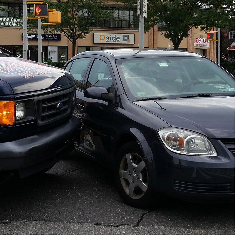 file-a-claim-auto-swanson-insurance.jpg