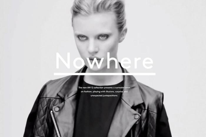Nowhere-F2012.jpg