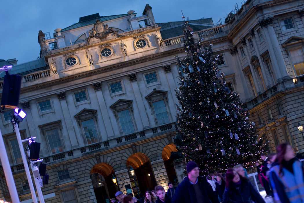 London Dec 2013 fash-n-chips.com 1