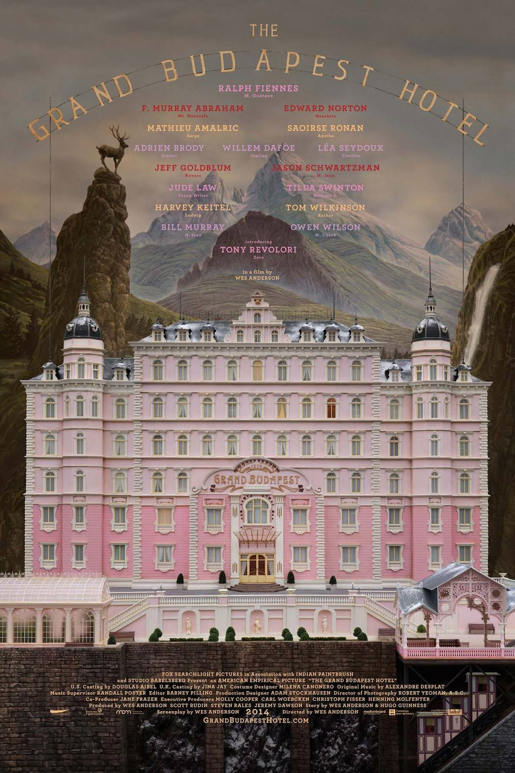 C the-grand-budapest-hotel-regia-wes-anderson