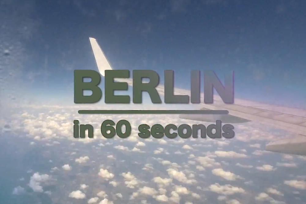Berlin-60-seconds.png