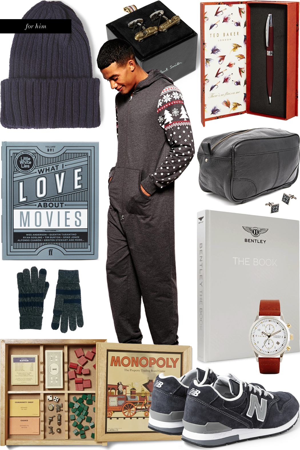 Gift ideas for him fash-n-chips.com