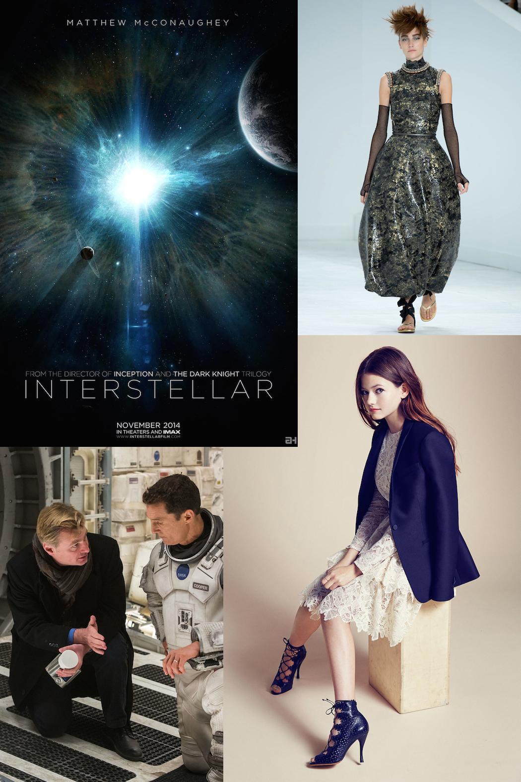 Interstellar fash-n-chips.com