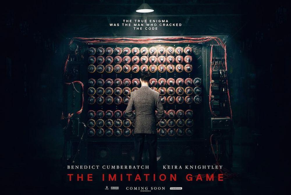 The-Imitation-Game-Teaser-Poster-UK-Quad.jpg