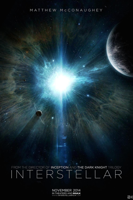 http-goodfilmguide.co_.ukwp-contentuploads201407interstellar-poster.jpg