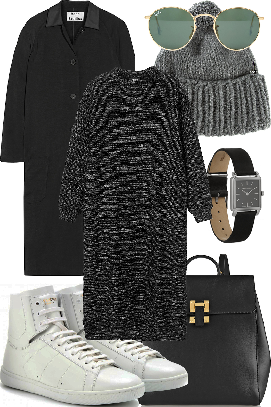Casual winter fash-n-chips.com