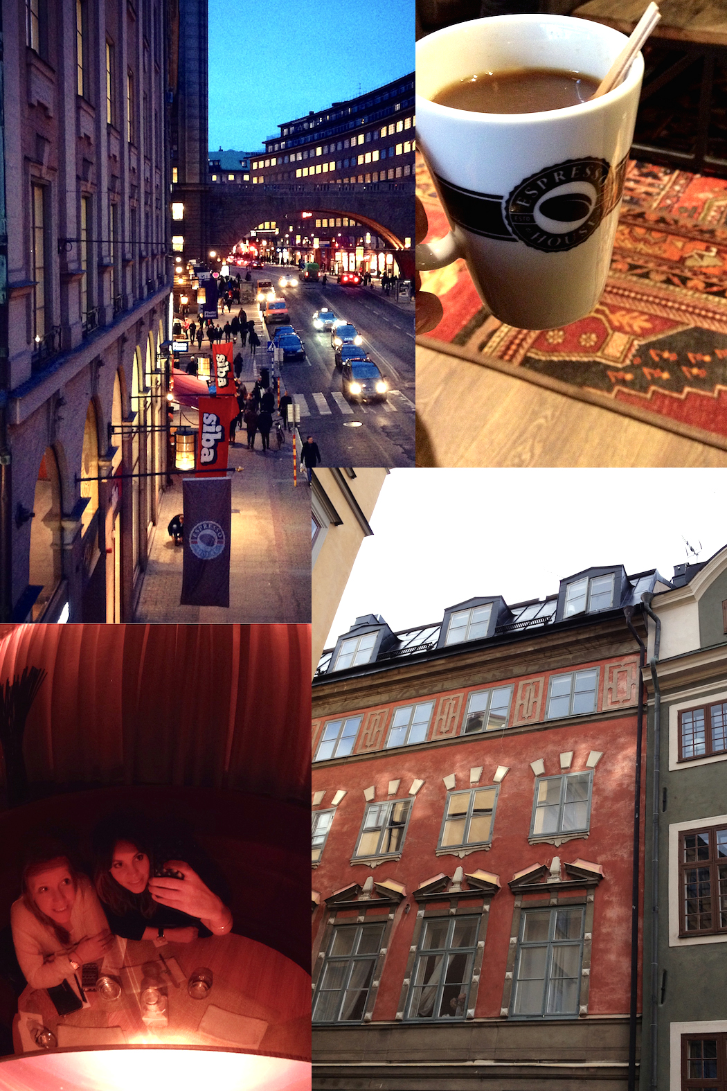 Stockholm photo diary fash-n-chips.com 6