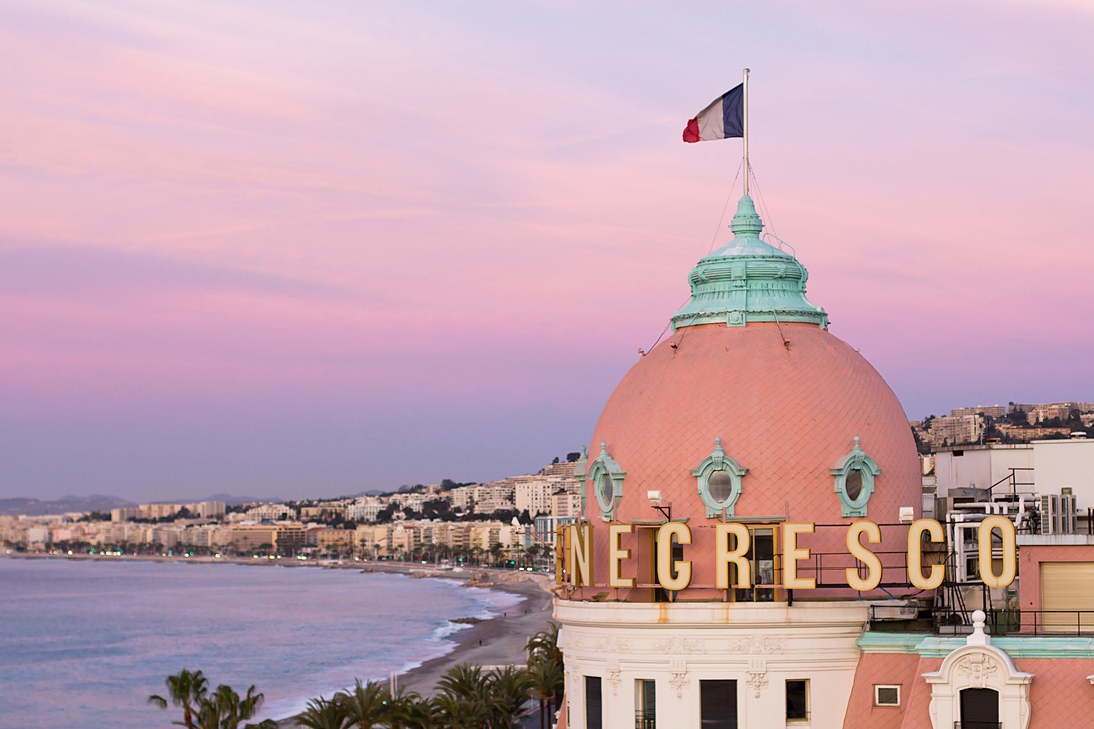 Le Negresco Nice fash-n-chips.com 1