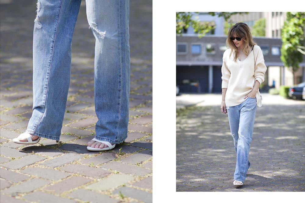 Baggy jeans fash-n-chips.com