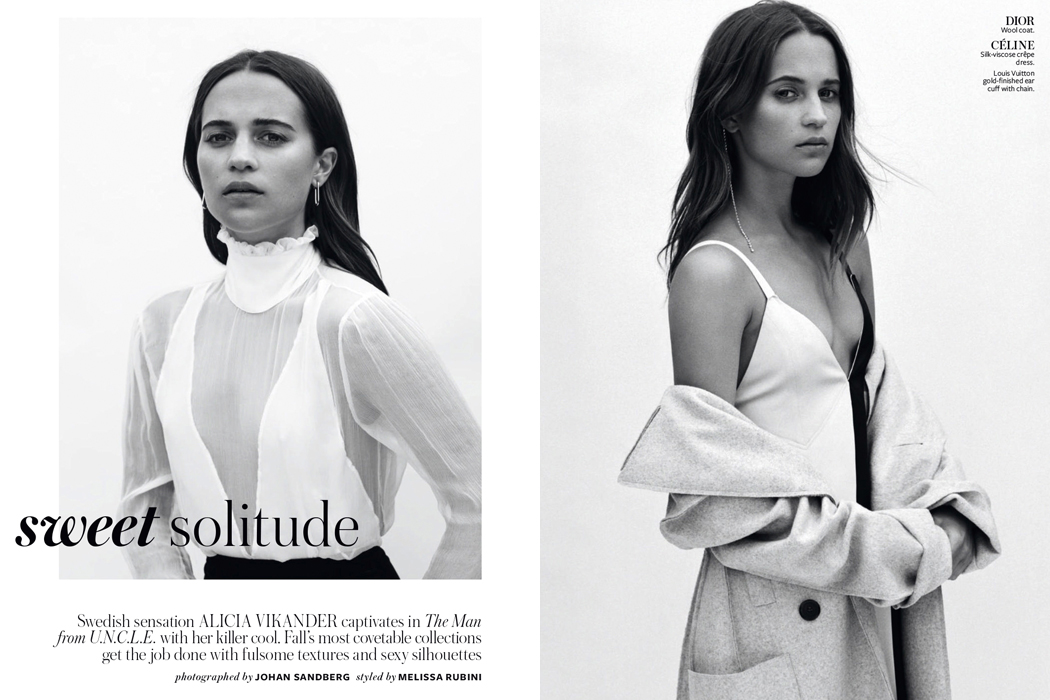 Alicia-Vikander-InStyle-US-August-2015-1