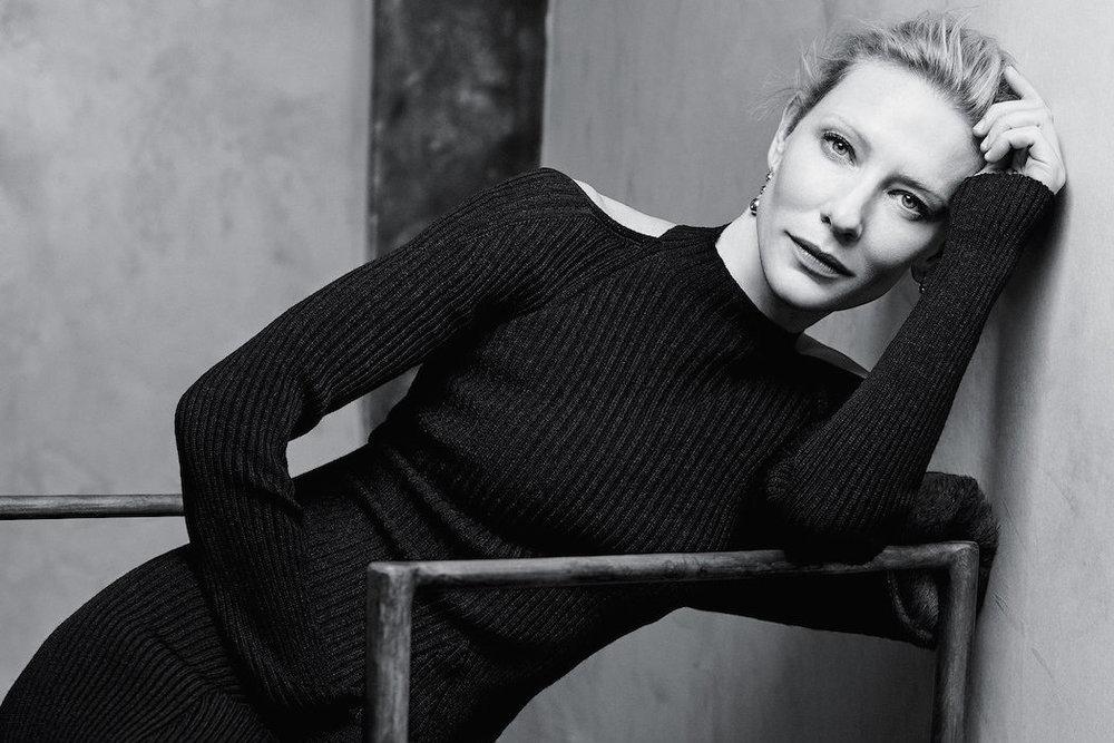 Cate-Blanchett-T-Mag-2015-4.jpg