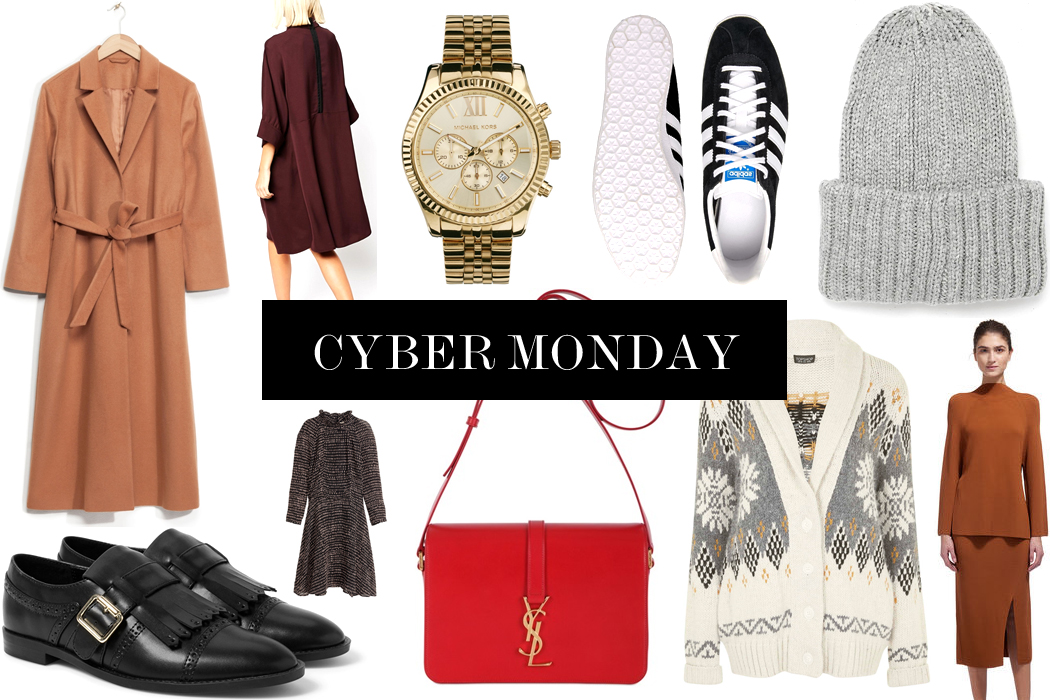 Cyber-Monday-fash-n-chips.com
