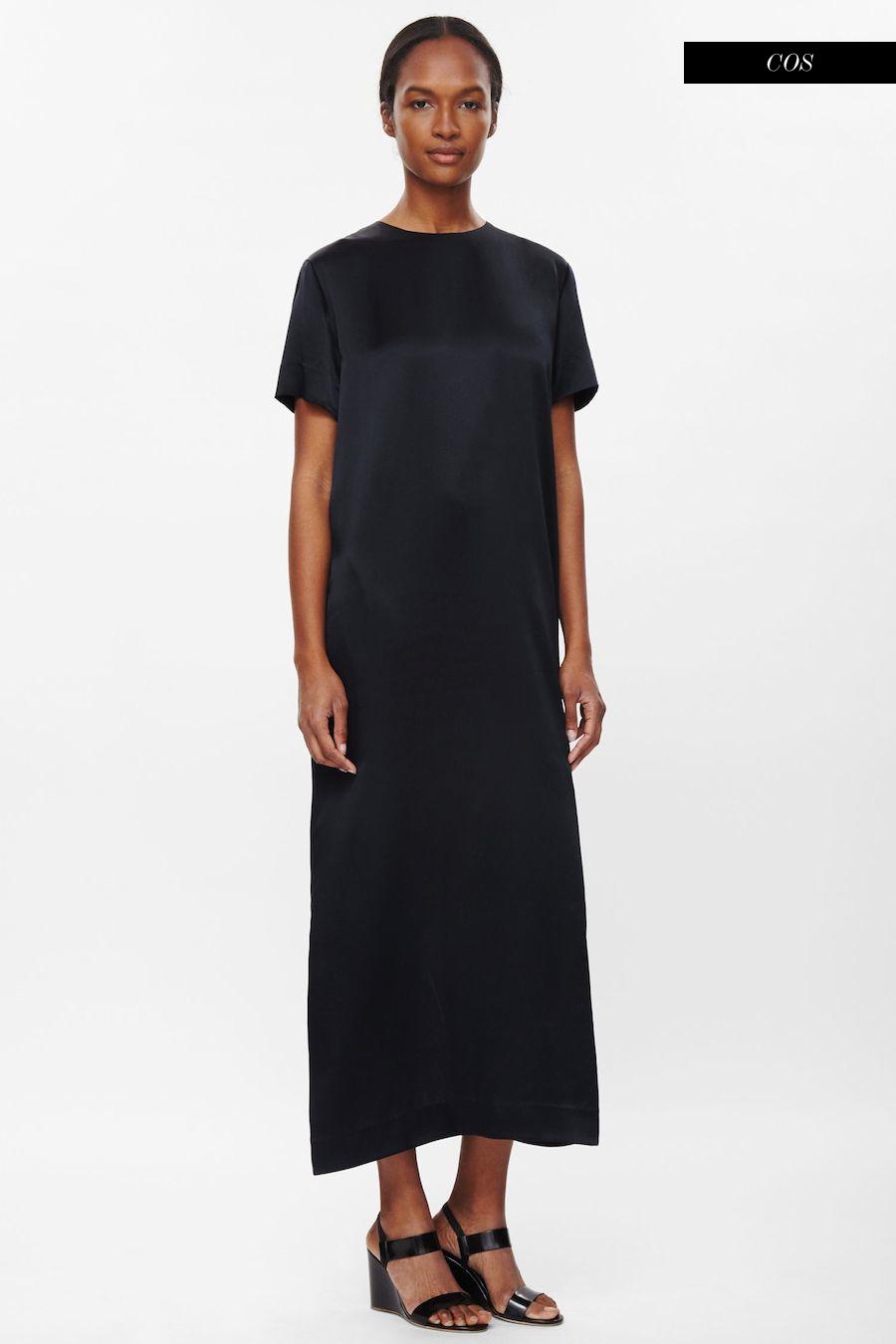 Maxi dress under 200 fash-n-chips.com 10