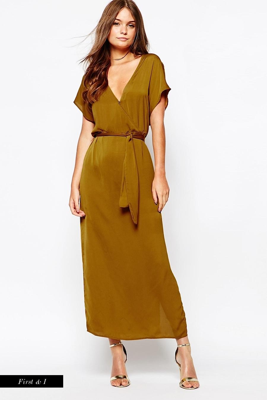 Maxi dress under 200 fash-n-chips.com 11