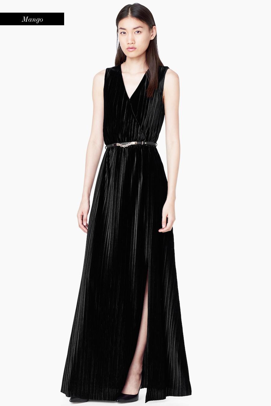 Maxi dress under 200 fash-n-chips.com 12
