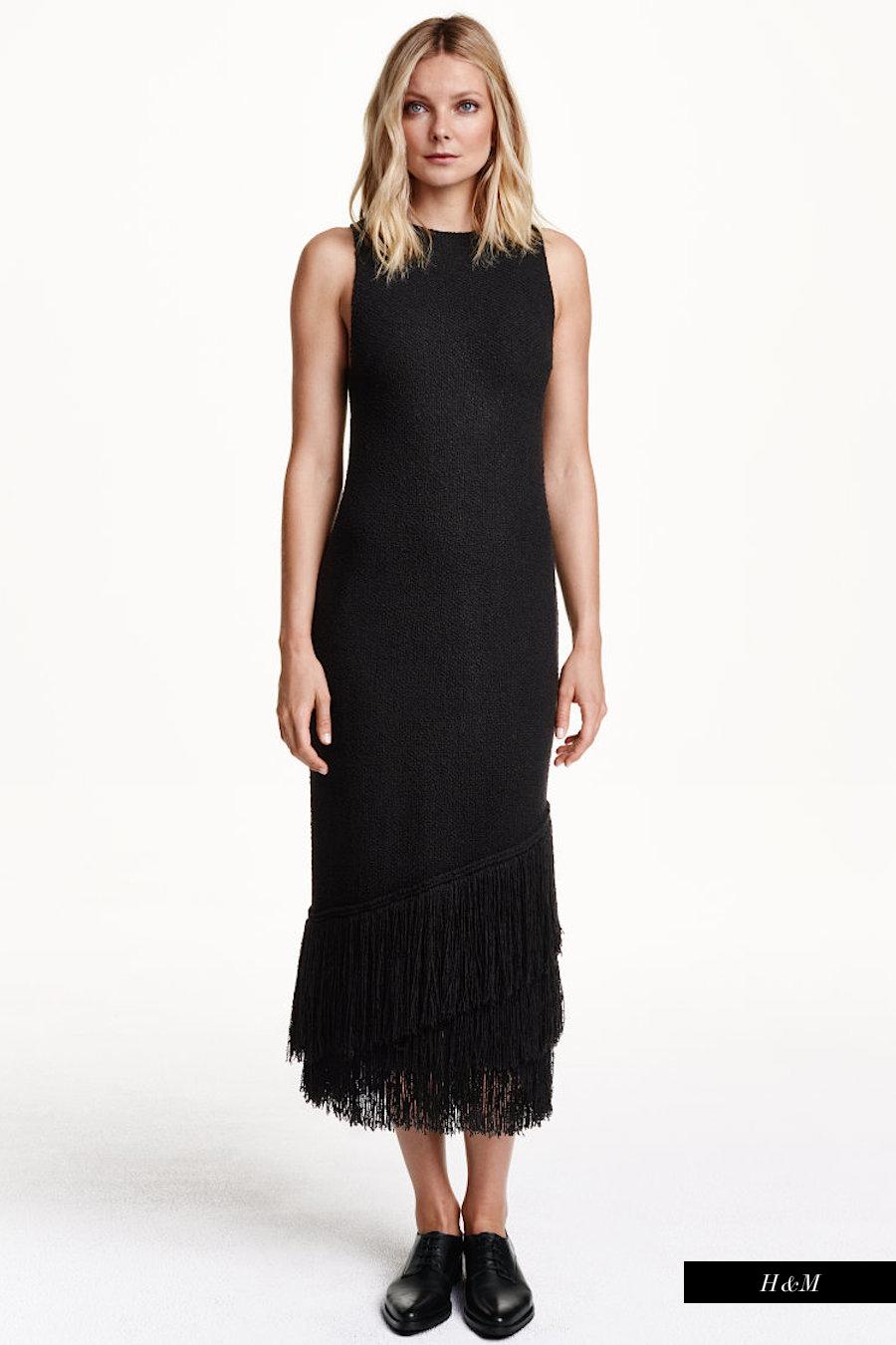 Maxi dress under 200 fash-n-chips.com 13