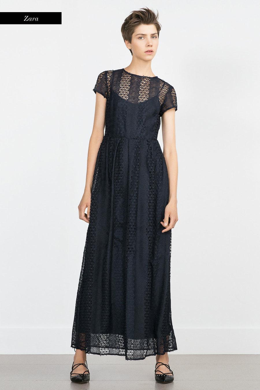 Maxi dress under 200 fash-n-chips.com 14