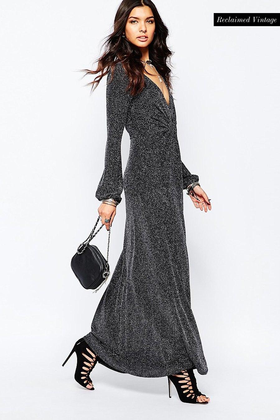 Maxi dress under 200 fash-n-chips.com 15