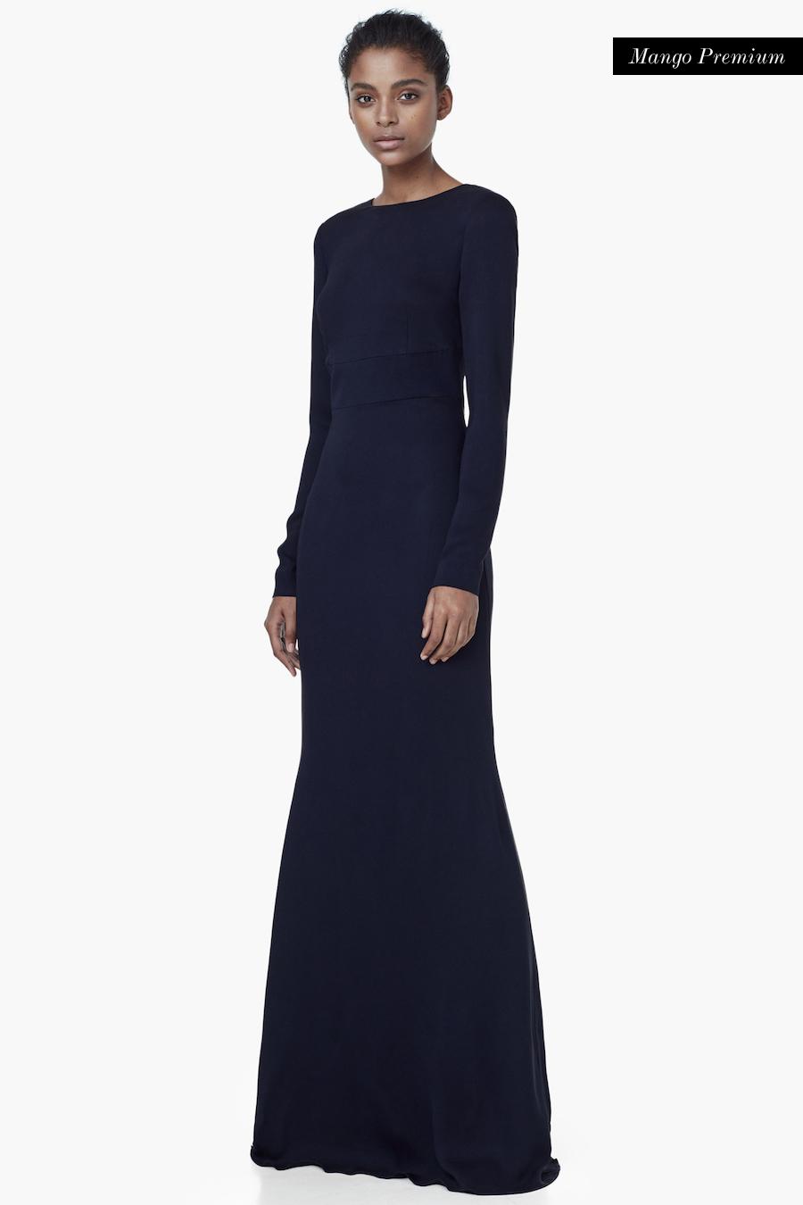 Maxi dress under 200 fash-n-chips.com 2