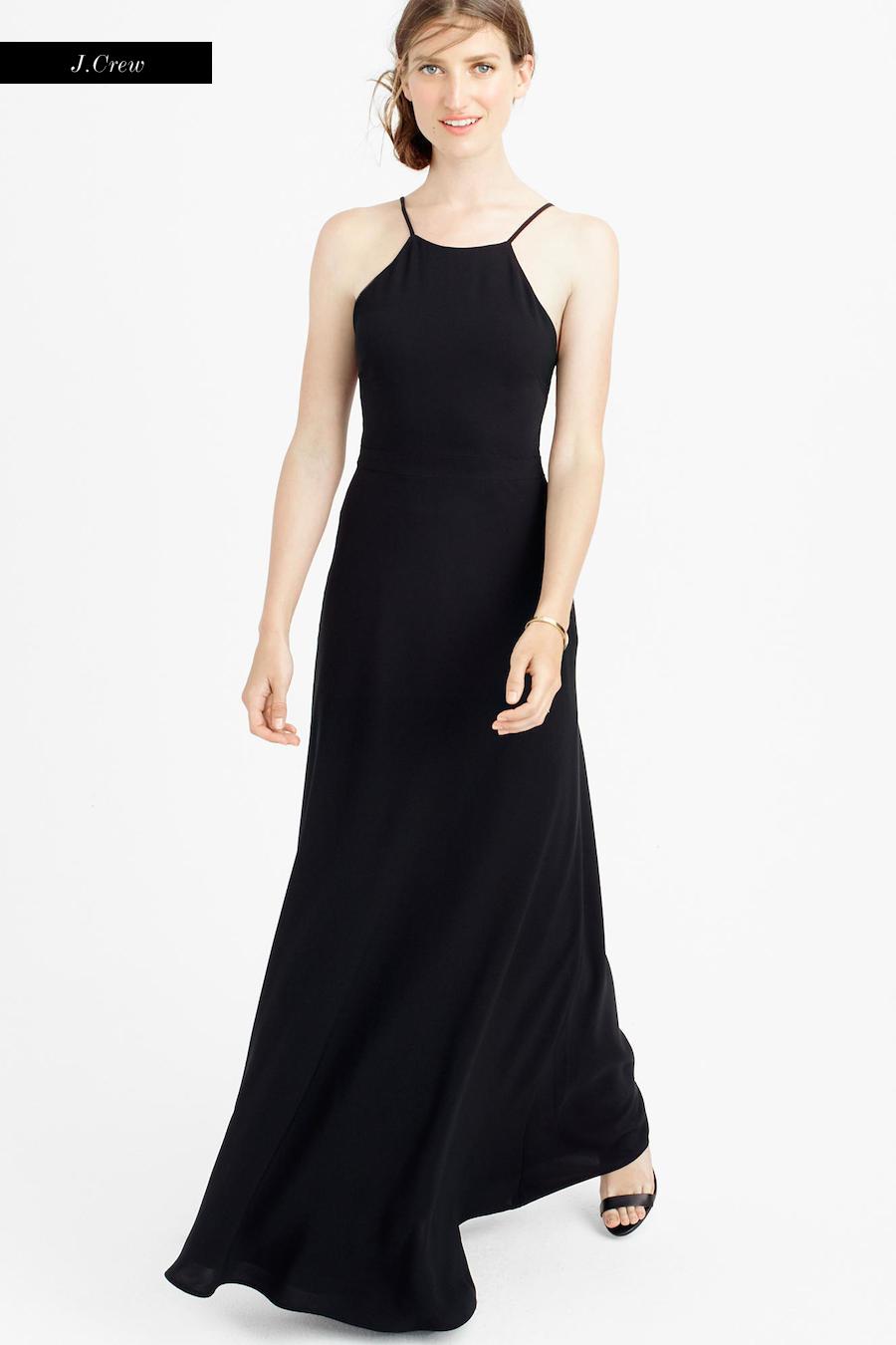 Maxi dress under 200 fash-n-chips.com 4