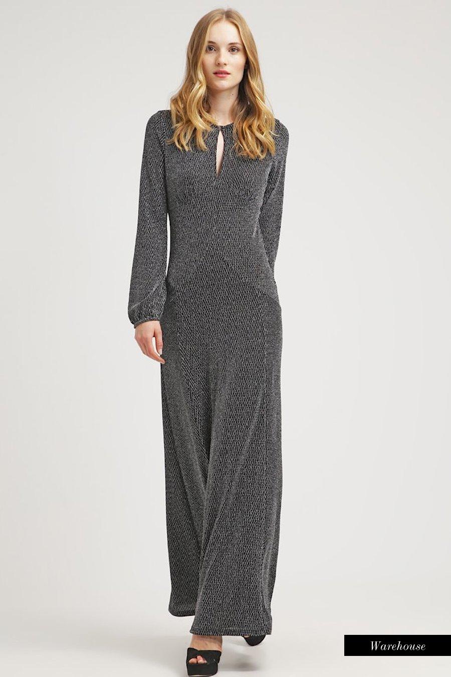 Maxi dress under 200 fash-n-chips.com 8