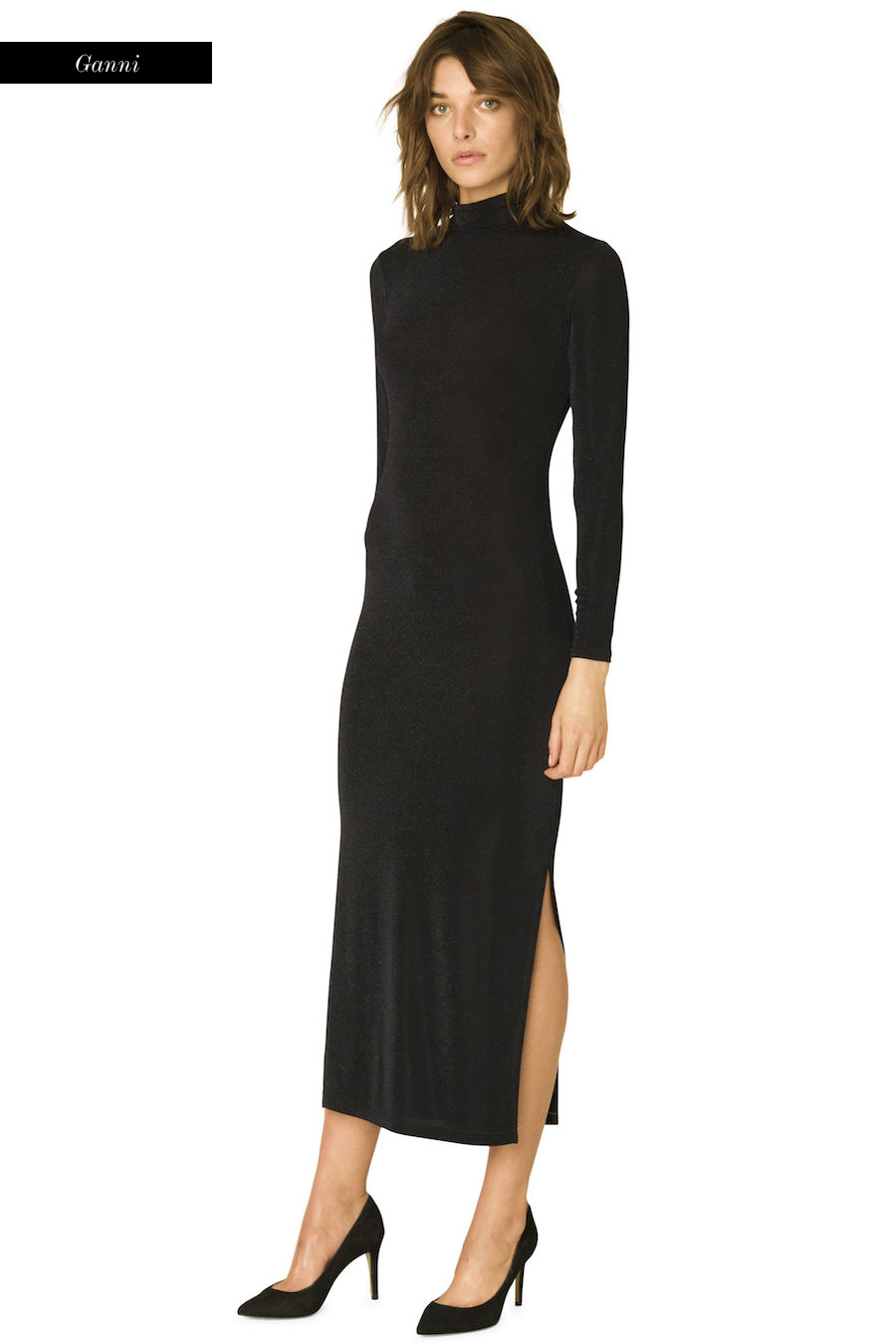 Maxi dress under 200 fash-n-chips.com 9