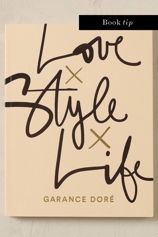 Garance-Dore-Love-Style-Life-1.jpg