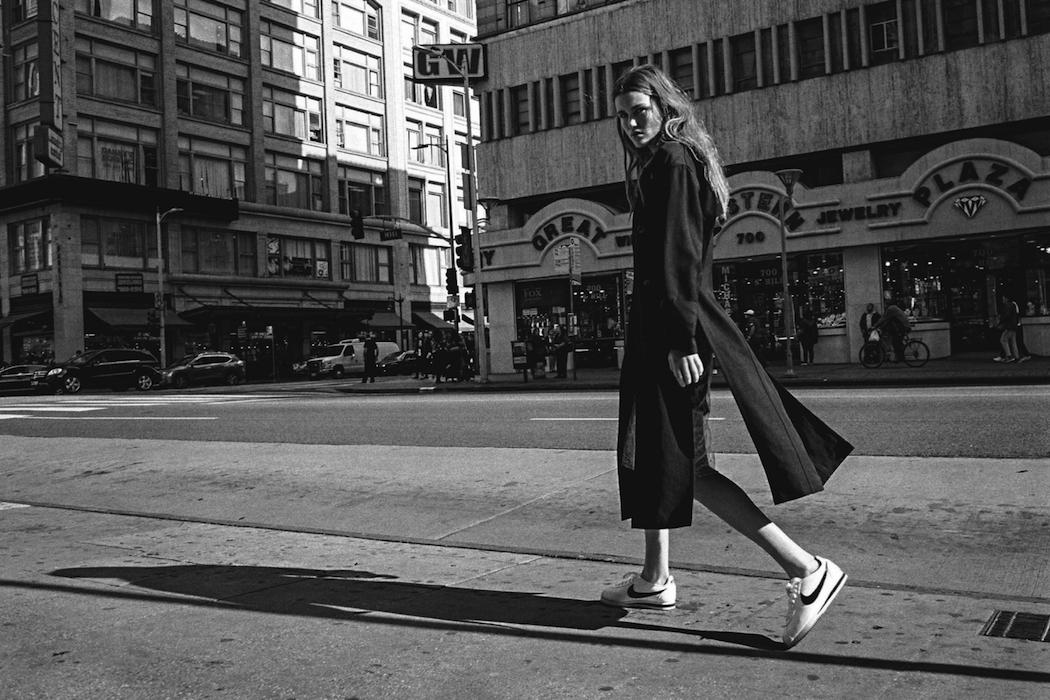 Big Easy editorial Vogue Australia May 2016 1