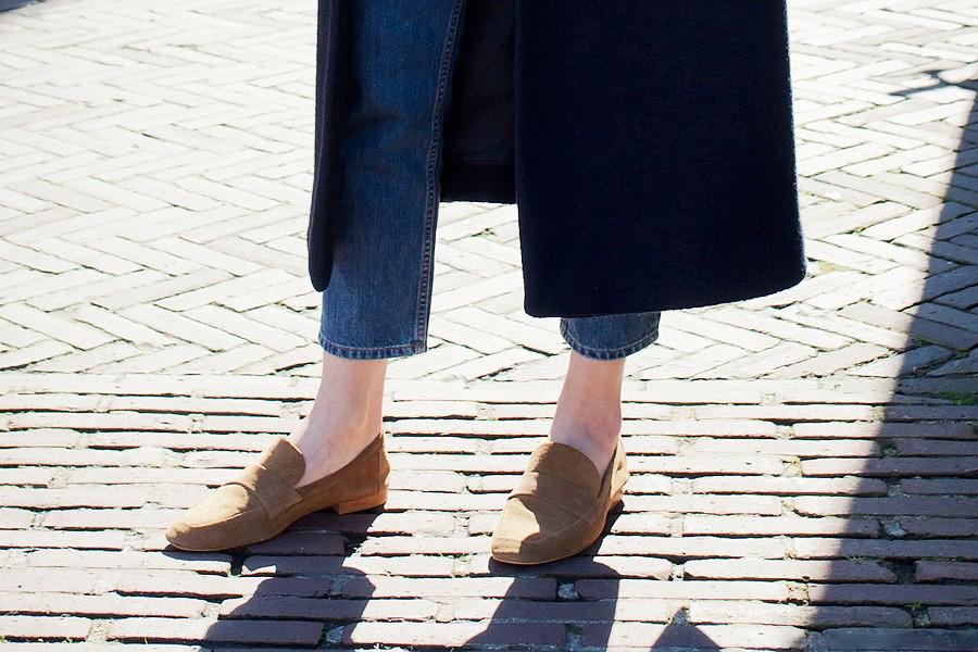 Spring ankles fash-n-chips.com 3