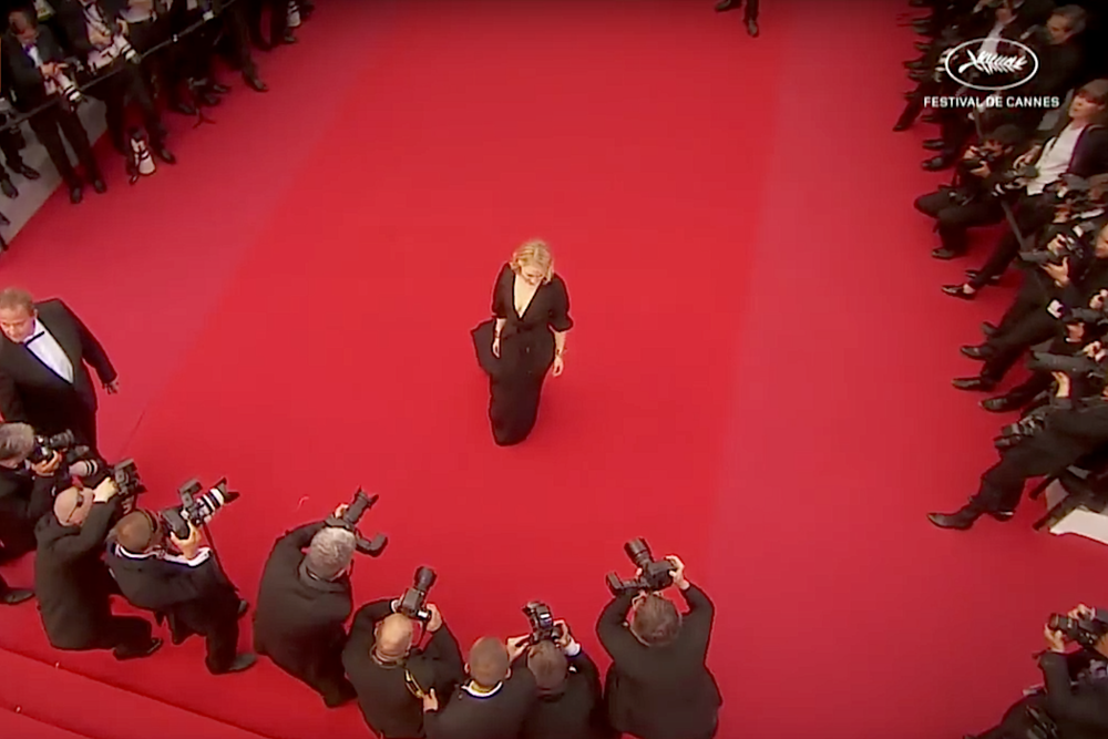 Cannes-2016.png